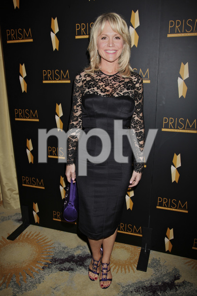 """15th Annual PRISM Awards"" Barbara Alyn Woods4-28-2011 / Beverly Hills Hotel / Beverly Hills CA / Photo by Imeh Akpanudosen - Image 24058_0070"