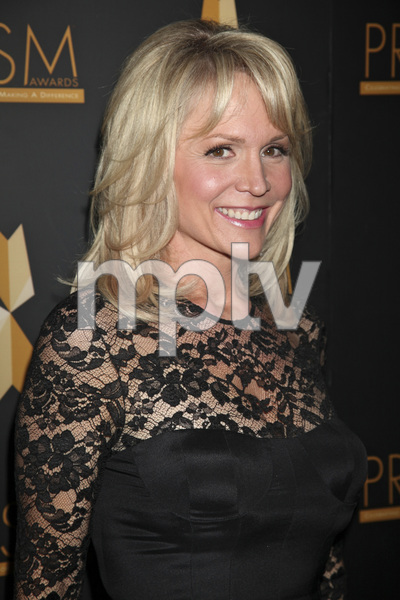 """15th Annual PRISM Awards"" Barbara Alyn Woods4-28-2011 / Beverly Hills Hotel / Beverly Hills CA / Photo by Imeh Akpanudosen - Image 24058_0073"