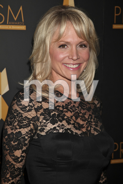 """15th Annual PRISM Awards"" Barbara Alyn Woods4-28-2011 / Beverly Hills Hotel / Beverly Hills CA / Photo by Imeh Akpanudosen - Image 24058_0074"