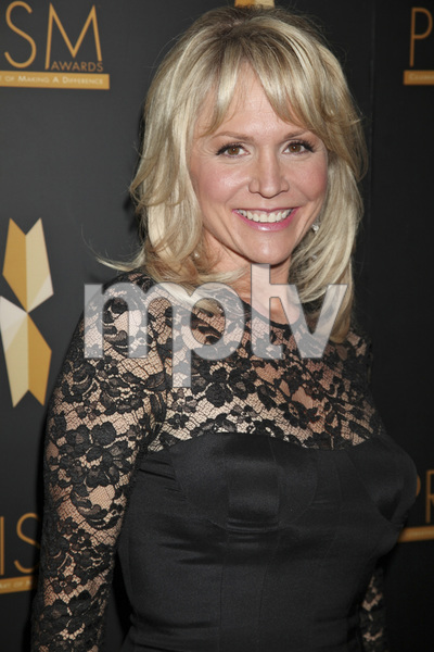 """15th Annual PRISM Awards"" Barbara Alyn Woods4-28-2011 / Beverly Hills Hotel / Beverly Hills CA / Photo by Imeh Akpanudosen - Image 24058_0076"