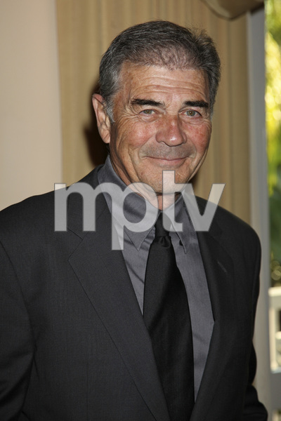 """15th Annual PRISM Awards"" Robert Forster4-28-2011 / Beverly Hills Hotel / Beverly Hills CA / Photo by Imeh Akpanudosen - Image 24058_0090"