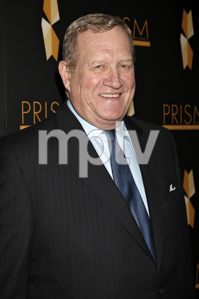 """15th Annual PRISM Awards"" Ken Howard4-28-2011 / Beverly Hills Hotel / Beverly Hills CA / Photo by Imeh Akpanudosen - Image 24058_0100"