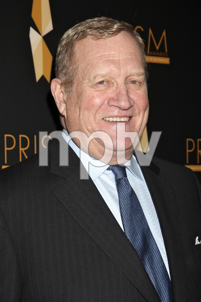 """""""15th Annual PRISM Awards"""" Ken Howard4-28-2011 / Beverly Hills Hotel / Beverly Hills CA / Photo by Imeh Akpanudosen - Image 24058_0101"""