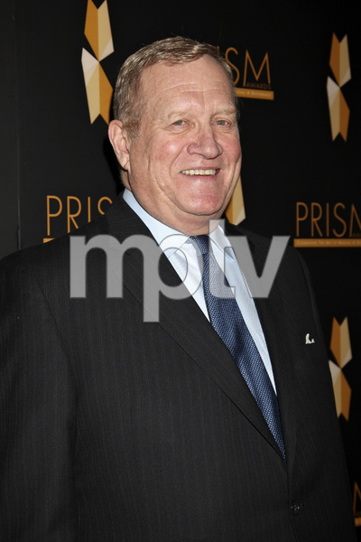"""""""15th Annual PRISM Awards"""" Ken Howard4-28-2011 / Beverly Hills Hotel / Beverly Hills CA / Photo by Imeh Akpanudosen - Image 24058_0102"""