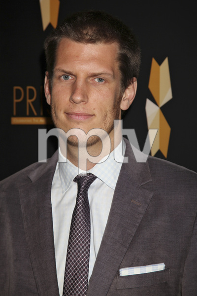 """""""15th Annual PRISM Awards"""" Jamison Monroe4-28-2011 / Beverly Hills Hotel / Beverly Hills CA / Photo by Imeh Akpanudosen - Image 24058_0105"""