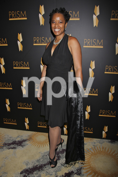 """15th Annual PRISM Awards"" T"