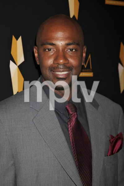 """""""15th Annual PRISM Awards"""" John Moody4-28-2011 / Beverly Hills Hotel / Beverly Hills CA / Photo by Imeh Akpanudosen - Image 24058_0131"""