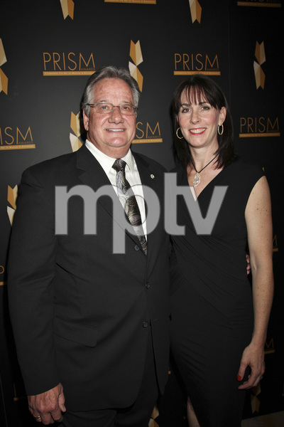 """15th Annual PRISM Awards"" Brian Dyak4-28-2011 / Beverly Hills Hotel / Beverly Hills CA / Photo by Imeh Akpanudosen - Image 24058_0136"