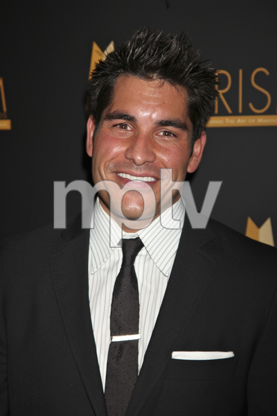"""15th Annual PRISM Awards"" Michael Catherwood4-28-2011 / Beverly Hills Hotel / Beverly Hills CA / Photo by Imeh Akpanudosen - Image 24058_0148"