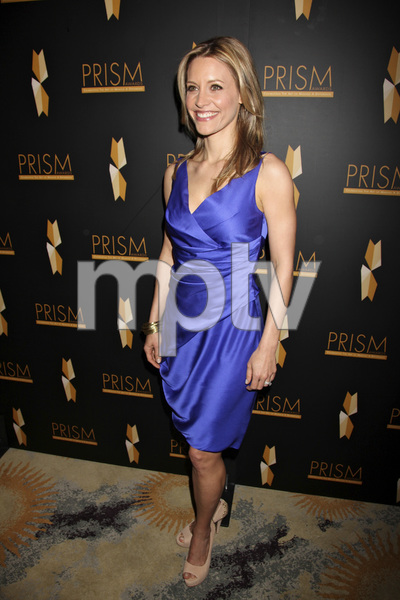 """""""15th Annual PRISM Awards"""" KaDee Strickland4-28-2011 / Beverly Hills Hotel / Beverly Hills CA / Photo by Imeh Akpanudosen - Image 24058_0156"""