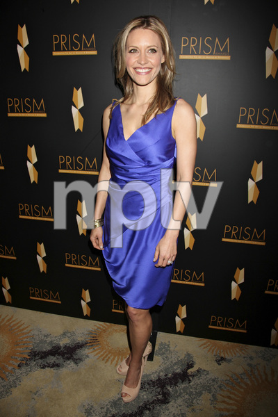 """15th Annual PRISM Awards"" KaDee Strickland4-28-2011 / Beverly Hills Hotel / Beverly Hills CA / Photo by Imeh Akpanudosen - Image 24058_0157"