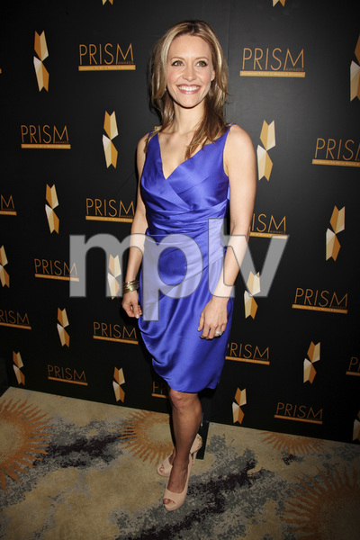 """15th Annual PRISM Awards"" KaDee Strickland4-28-2011 / Beverly Hills Hotel / Beverly Hills CA / Photo by Imeh Akpanudosen - Image 24058_0158"