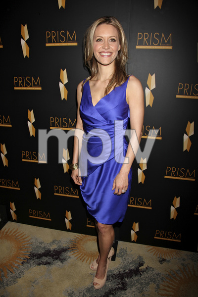 """15th Annual PRISM Awards"" KaDee Strickland4-28-2011 / Beverly Hills Hotel / Beverly Hills CA / Photo by Imeh Akpanudosen - Image 24058_0159"