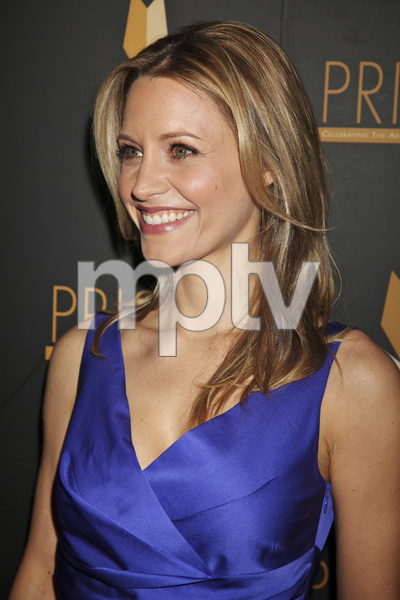 """""""15th Annual PRISM Awards"""" KaDee Strickland4-28-2011 / Beverly Hills Hotel / Beverly Hills CA / Photo by Imeh Akpanudosen - Image 24058_0162"""