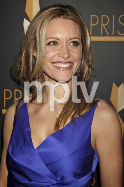 """""""15th Annual PRISM Awards"""" KaDee Strickland4-28-2011 / Beverly Hills Hotel / Beverly Hills CA / Photo by Imeh Akpanudosen - Image 24058_0163"""