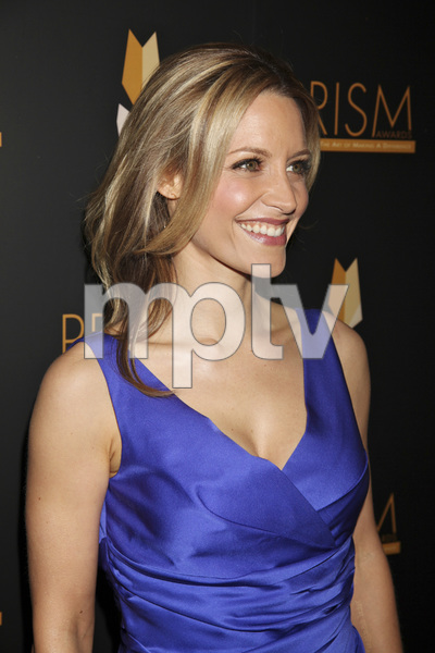 """15th Annual PRISM Awards"" KaDee Strickland4-28-2011 / Beverly Hills Hotel / Beverly Hills CA / Photo by Imeh Akpanudosen - Image 24058_0164"