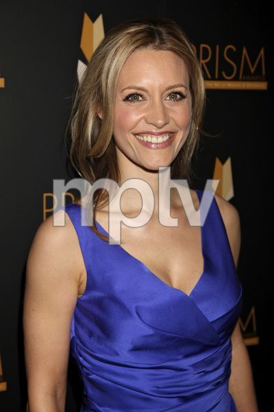 """15th Annual PRISM Awards"" KaDee Strickland4-28-2011 / Beverly Hills Hotel / Beverly Hills CA / Photo by Imeh Akpanudosen - Image 24058_0165"