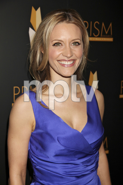 """""""15th Annual PRISM Awards"""" KaDee Strickland4-28-2011 / Beverly Hills Hotel / Beverly Hills CA / Photo by Imeh Akpanudosen - Image 24058_0166"""