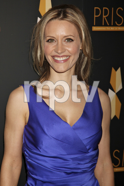 """15th Annual PRISM Awards"" KaDee Strickland4-28-2011 / Beverly Hills Hotel / Beverly Hills CA / Photo by Imeh Akpanudosen - Image 24058_0168"