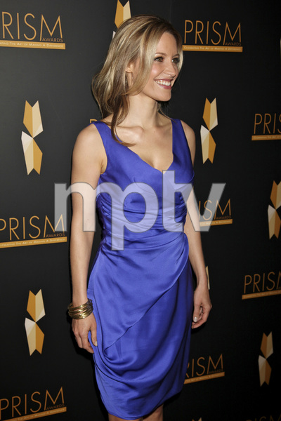 """""""15th Annual PRISM Awards"""" KaDee Strickland4-28-2011 / Beverly Hills Hotel / Beverly Hills CA / Photo by Imeh Akpanudosen - Image 24058_0169"""