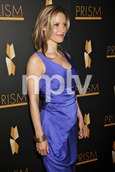"""15th Annual PRISM Awards"" KaDee Strickland4-28-2011 / Beverly Hills Hotel / Beverly Hills CA / Photo by Imeh Akpanudosen - Image 24058_0170"