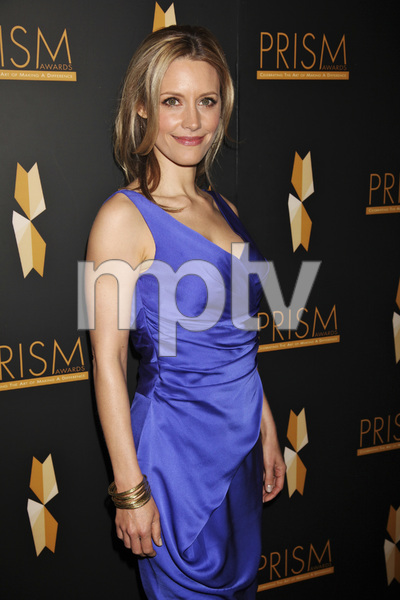 """15th Annual PRISM Awards"" KaDee Strickland4-28-2011 / Beverly Hills Hotel / Beverly Hills CA / Photo by Imeh Akpanudosen - Image 24058_0171"