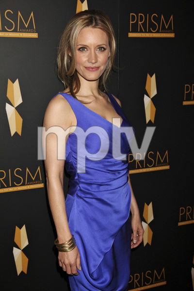 """""""15th Annual PRISM Awards"""" KaDee Strickland4-28-2011 / Beverly Hills Hotel / Beverly Hills CA / Photo by Imeh Akpanudosen - Image 24058_0172"""