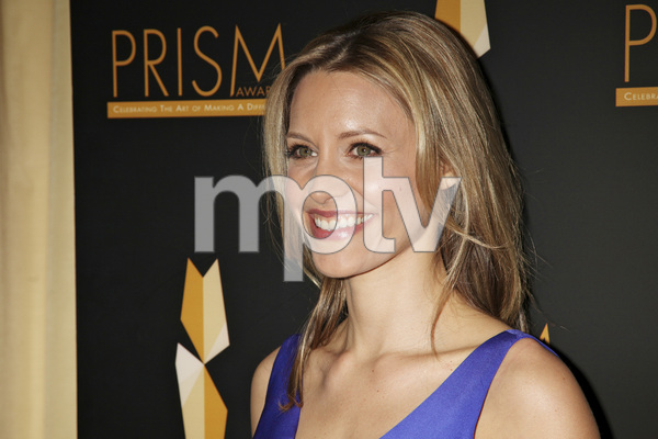"""""""15th Annual PRISM Awards"""" KaDee Strickland4-28-2011 / Beverly Hills Hotel / Beverly Hills CA / Photo by Imeh Akpanudosen - Image 24058_0174"""