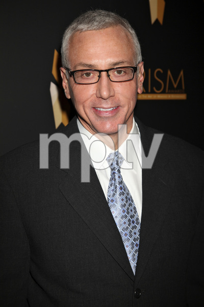 """""""15th Annual PRISM Awards"""" Drew Pinsky4-28-2011 / Beverly Hills Hotel / Beverly Hills CA / Photo by Imeh Akpanudosen - Image 24058_0203"""