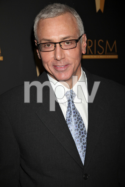 """15th Annual PRISM Awards"" Drew Pinsky4-28-2011 / Beverly Hills Hotel / Beverly Hills CA / Photo by Imeh Akpanudosen - Image 24058_0204"