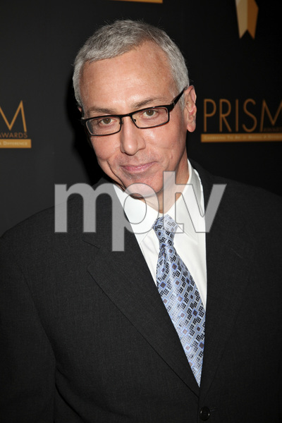 """""""15th Annual PRISM Awards"""" Drew Pinsky4-28-2011 / Beverly Hills Hotel / Beverly Hills CA / Photo by Imeh Akpanudosen - Image 24058_0205"""