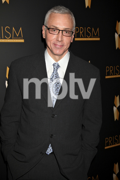 """15th Annual PRISM Awards"" Drew Pinsky4-28-2011 / Beverly Hills Hotel / Beverly Hills CA / Photo by Imeh Akpanudosen - Image 24058_0206"