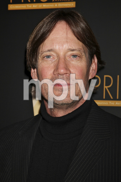 """""""15th Annual PRISM Awards"""" Kevin Sorbo4-28-2011 / Beverly Hills Hotel / Beverly Hills CA / Photo by Imeh Akpanudosen - Image 24058_0210"""