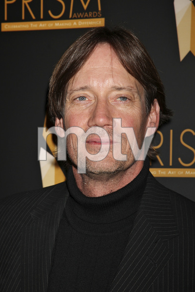 """15th Annual PRISM Awards"" Kevin Sorbo4-28-2011 / Beverly Hills Hotel / Beverly Hills CA / Photo by Imeh Akpanudosen - Image 24058_0211"