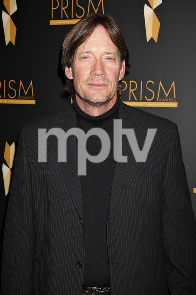 """""""15th Annual PRISM Awards"""" Kevin Sorbo4-28-2011 / Beverly Hills Hotel / Beverly Hills CA / Photo by Imeh Akpanudosen - Image 24058_0212"""