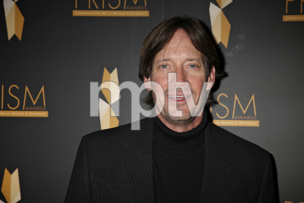 """15th Annual PRISM Awards"" Kevin Sorbo4-28-2011 / Beverly Hills Hotel / Beverly Hills CA / Photo by Imeh Akpanudosen - Image 24058_0215"