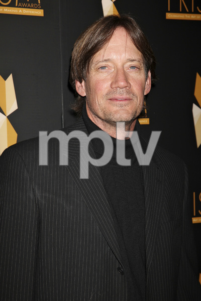 """15th Annual PRISM Awards"" Kevin Sorbo4-28-2011 / Beverly Hills Hotel / Beverly Hills CA / Photo by Imeh Akpanudosen - Image 24058_0216"