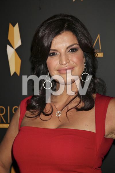 """15th Annual PRISM Awards"" Jennifer Gimenez4-28-2011 / Beverly Hills Hotel / Beverly Hills CA / Photo by Imeh Akpanudosen - Image 24058_0224"