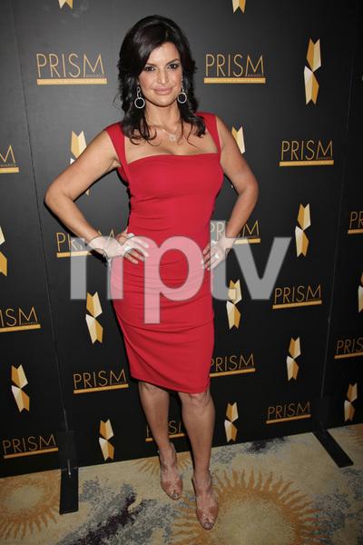 """15th Annual PRISM Awards"" Jennifer Gimenez4-28-2011 / Beverly Hills Hotel / Beverly Hills CA / Photo by Imeh Akpanudosen - Image 24058_0226"