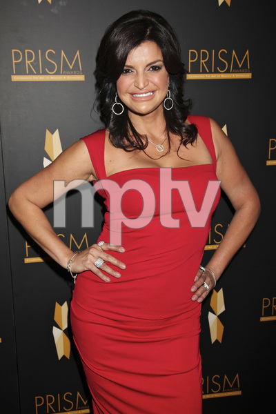 """15th Annual PRISM Awards"" Jennifer Gimenez4-28-2011 / Beverly Hills Hotel / Beverly Hills CA / Photo by Imeh Akpanudosen - Image 24058_0231"