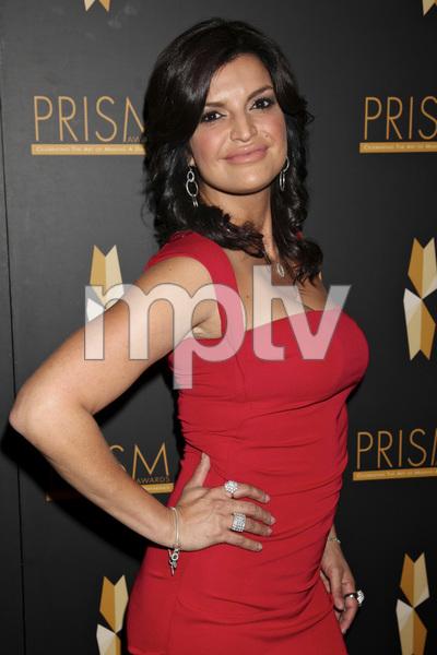 """15th Annual PRISM Awards"" Jennifer Gimenez4-28-2011 / Beverly Hills Hotel / Beverly Hills CA / Photo by Imeh Akpanudosen - Image 24058_0232"