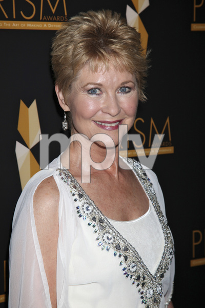 """15th Annual PRISM Awards"" Dee Wallace4-28-2011 / Beverly Hills Hotel / Beverly Hills CA / Photo by Imeh Akpanudosen - Image 24058_0240"