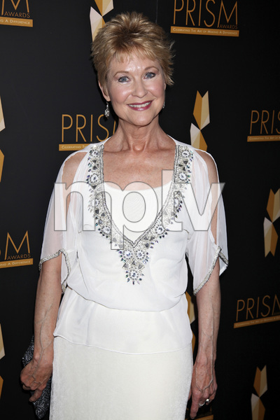 """15th Annual PRISM Awards"" Dee Wallace4-28-2011 / Beverly Hills Hotel / Beverly Hills CA / Photo by Imeh Akpanudosen - Image 24058_0242"