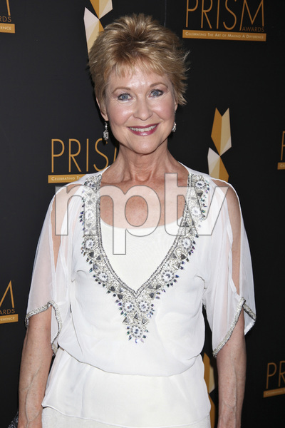 """15th Annual PRISM Awards"" Dee Wallace4-28-2011 / Beverly Hills Hotel / Beverly Hills CA / Photo by Imeh Akpanudosen - Image 24058_0243"