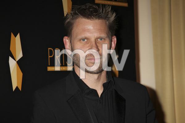 """15th Annual PRISM Awards"" Mark Pellegrino4-28-2011 / Beverly Hills Hotel / Beverly Hills CA / Photo by Imeh Akpanudosen - Image 24058_0257"