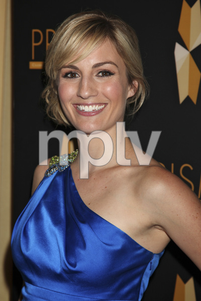"""""""15th Annual PRISM Awards"""" Alison Haislip4-28-2011 / Beverly Hills Hotel / Beverly Hills CA / Photo by Imeh Akpanudosen - Image 24058_0265"""