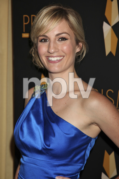 """15th Annual PRISM Awards"" Alison Haislip4-28-2011 / Beverly Hills Hotel / Beverly Hills CA / Photo by Imeh Akpanudosen - Image 24058_0266"