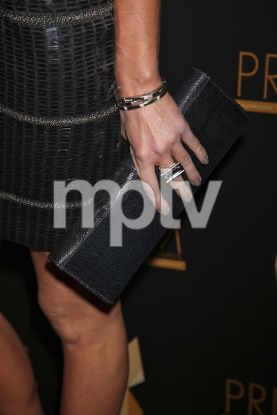"""""""15th Annual PRISM Awards"""" Virginia Williams4-28-2011 / Beverly Hills Hotel / Beverly Hills CA / Photo by Imeh Akpanudosen - Image 24058_0286"""