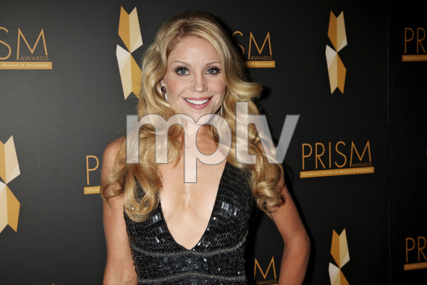 """""""15th Annual PRISM Awards"""" Virginia Williams4-28-2011 / Beverly Hills Hotel / Beverly Hills CA / Photo by Imeh Akpanudosen - Image 24058_0294"""