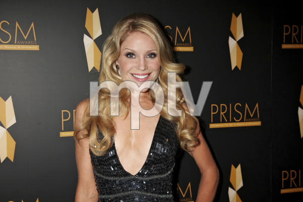 """""""15th Annual PRISM Awards"""" Virginia Williams4-28-2011 / Beverly Hills Hotel / Beverly Hills CA / Photo by Imeh Akpanudosen - Image 24058_0295"""